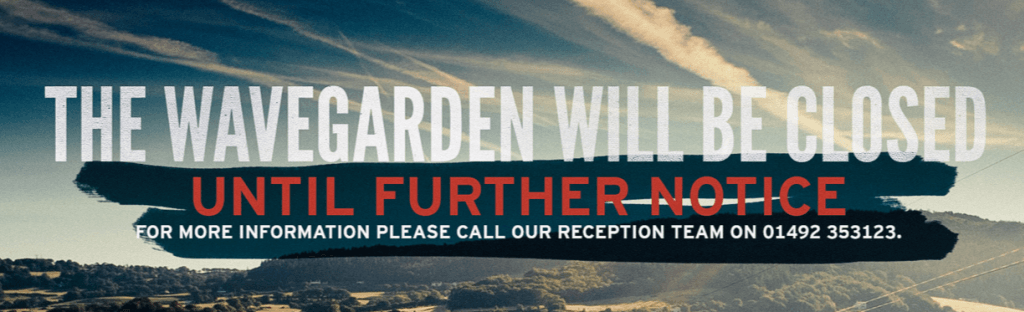 Wave-Garden-Will-Be-Closed-e1444891190344