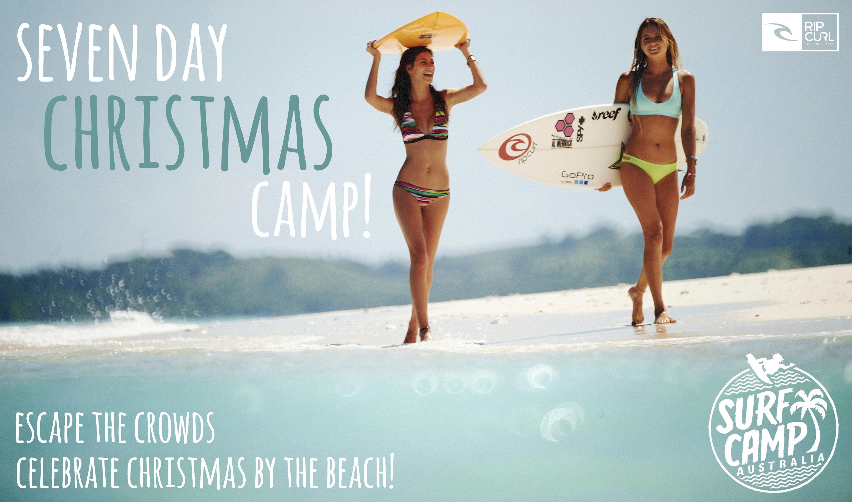 christmas-camp