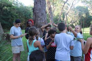 Kool Kids blog 6